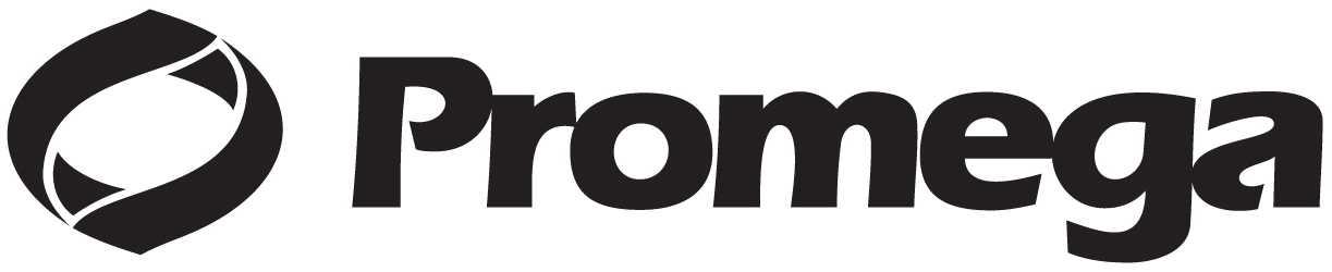 خرید پرومگا Promega | نمایندگی پرومگا Promega